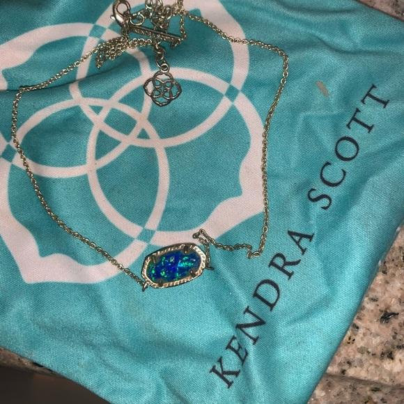 Kendra Scott Other - kendra scott necklace